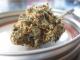 Aurora Cannabis acquires Anandia
