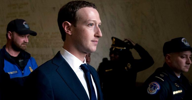 Facebook User Data