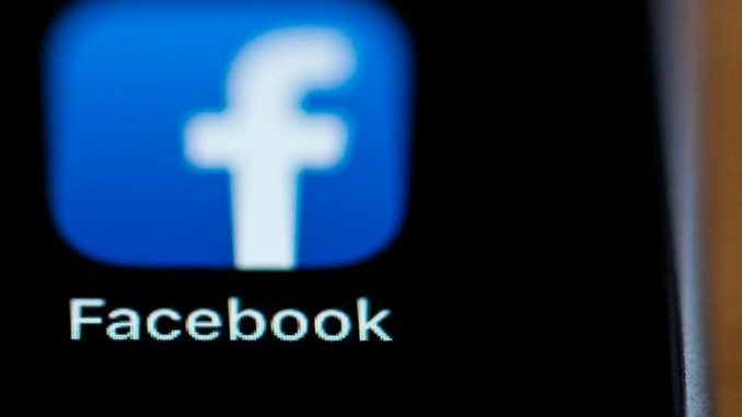 Facebook Shares Could Hit 250 Soon Analysts Claim Upside Potential