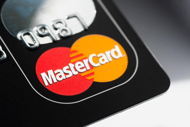 Mastercard Conversational Commerce