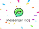 Messenger Kids available in Canada and Peru