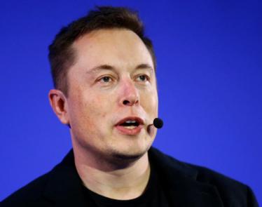 Tesla employee sabotage