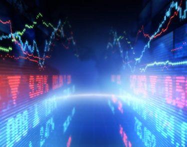 U.S. Stock Market is Unstable