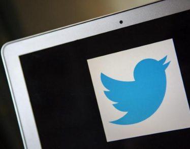 Twitter Shares Plummet