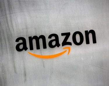 Amazon facial recognition software fails expectations