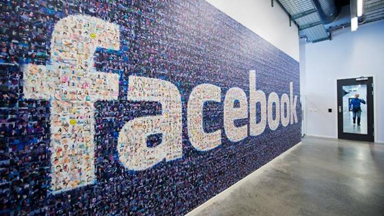 Facebook removes Russian-linked accounts