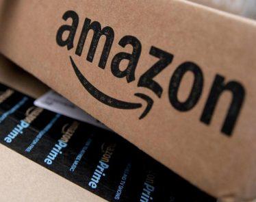 Amazon earnings report