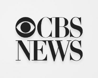 CBS Leslie Moonves investigation