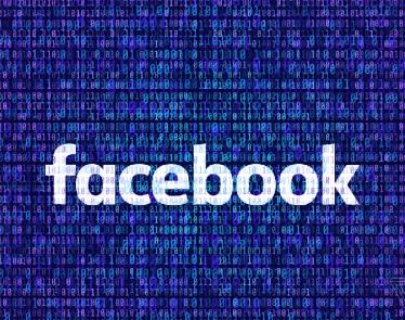Facebook earnings report