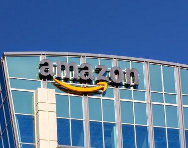 Amazon buying Landmark