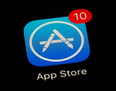 Apple launches donation program