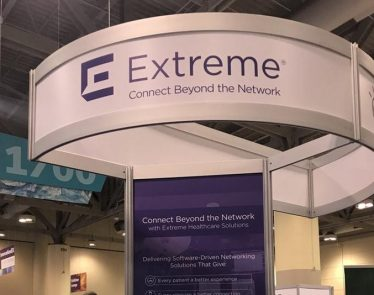 Extreme Networks earnings report