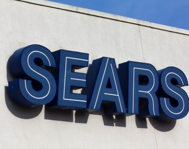 Sears closure