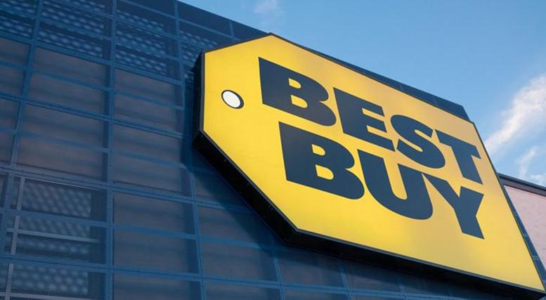 Best Buy GreatCall acquisition