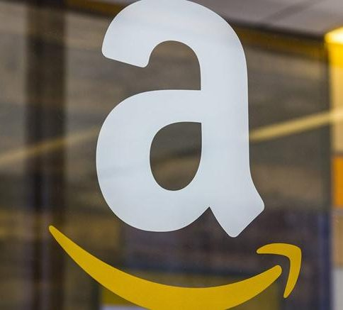Amazon primary care clinics