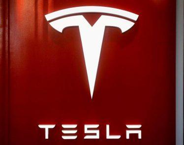 Tesla Struggles
