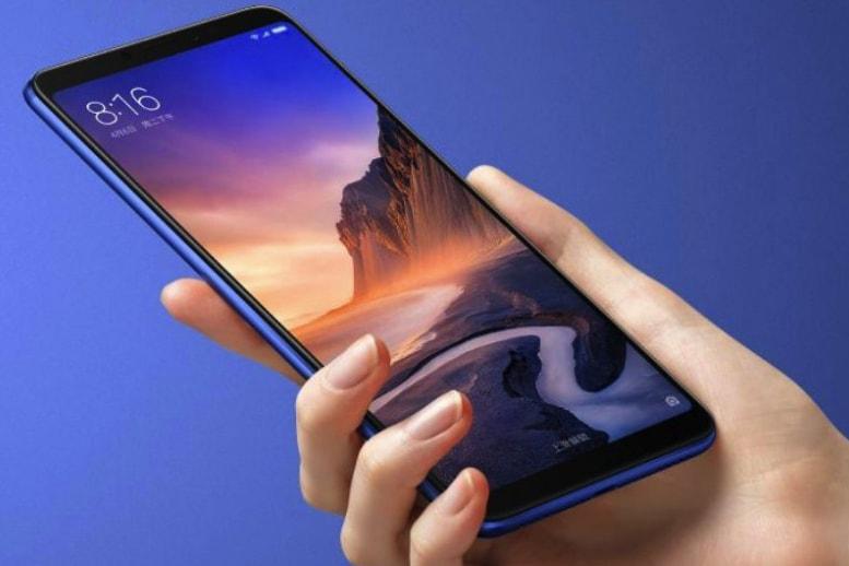 Xiaomi Posts Massive Profits
