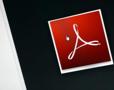 Adobe acquires Marketo