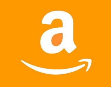 Amazon Investigation