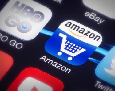 3000 Amazon Stores