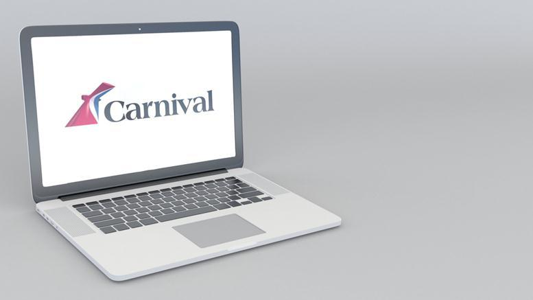 Carnival Q3 earnings