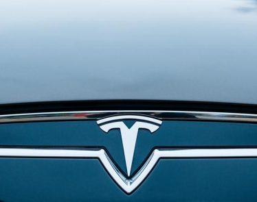 Tesla SEC settlement