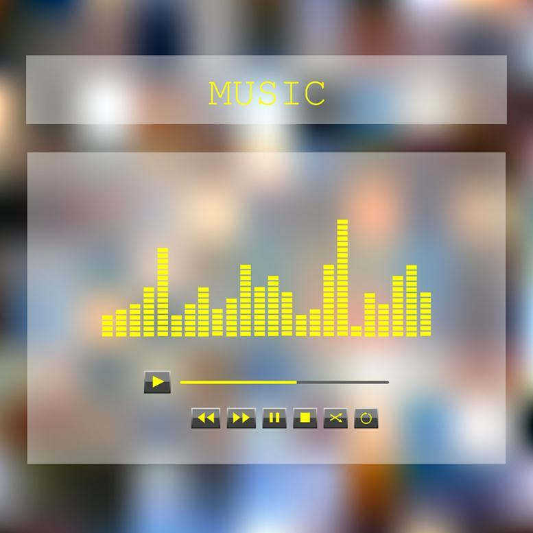 Winamp Comeback | Music App will be Bigger and Better in 2019!
