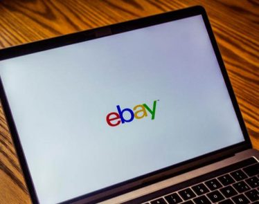 eBay sues Amazon