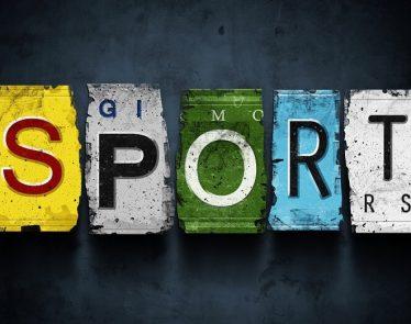 eSports Stocks