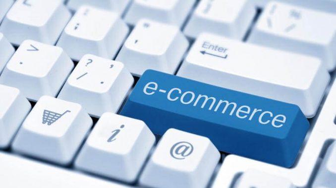 India E-Commerce Rules