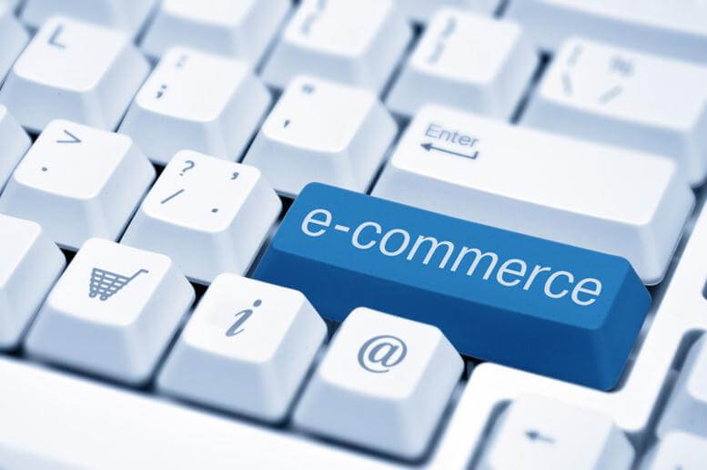 India E-Commerce Rules