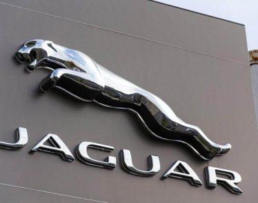Jaguar Job Cuts