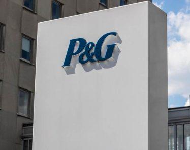P&G Stock