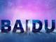 BIDU stock