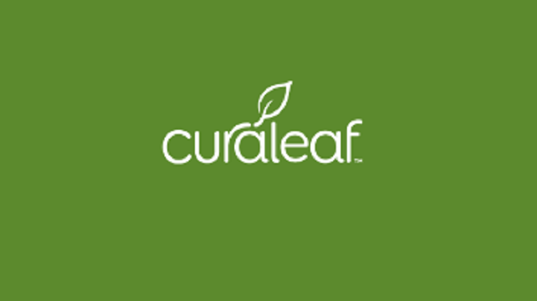 Stocks to Watch: Curaleaf Holdings Inc (OTCQX:CURLF) Down