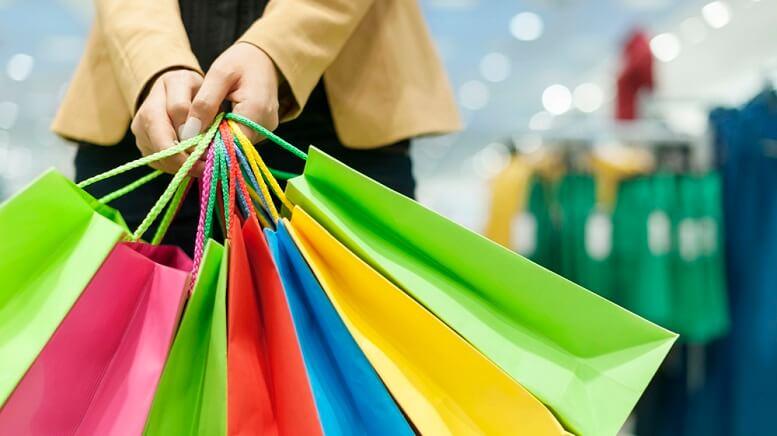 retail stocks