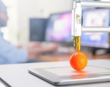 3D Printing Stocks