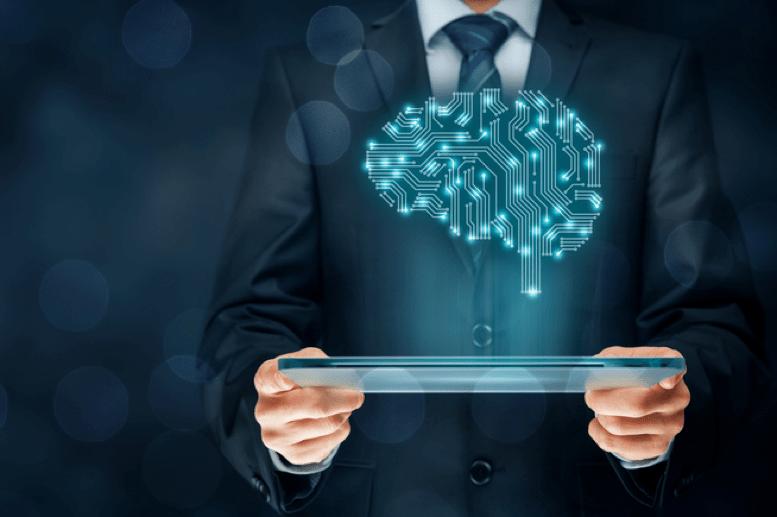 AI Investing
