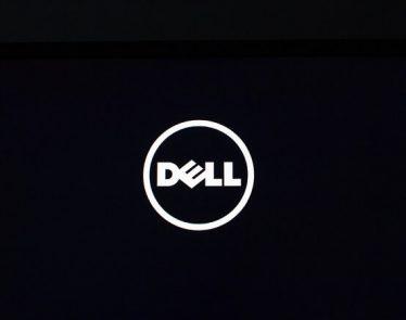 Dell stock