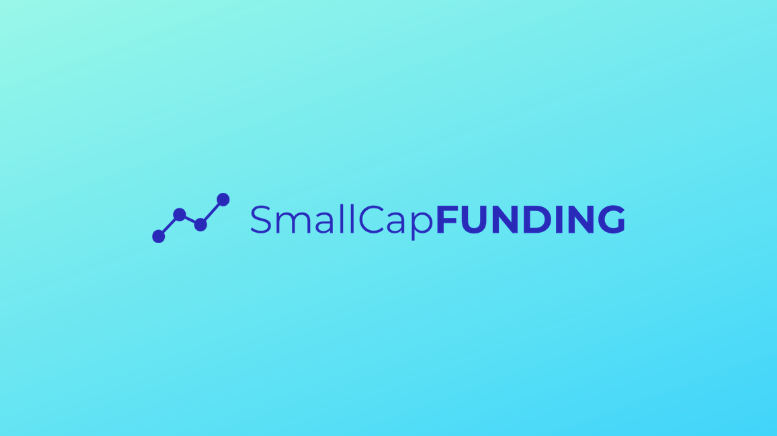 SmallCapFunding
