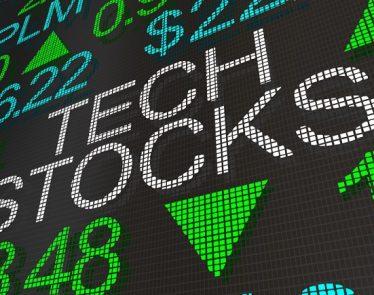 ADSK stock