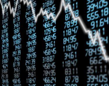 CSCO stock