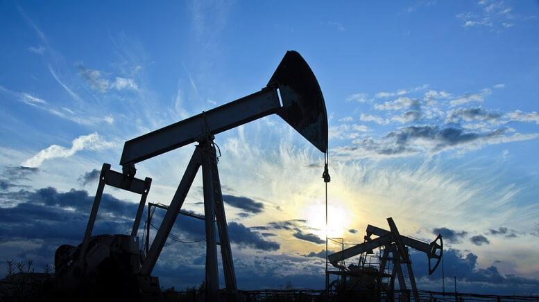 energy companies
