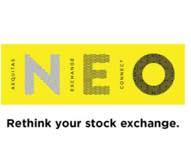 NEO Exchange