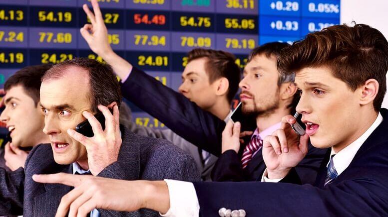 AEMD stock