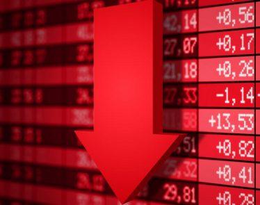 FSLR stock