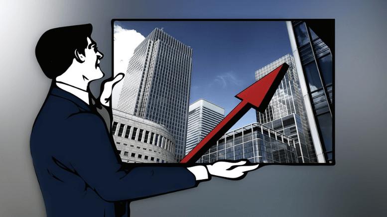 top bank stocks